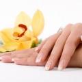 Деформація нігтів на руках, ногах - причини і лікування в домашніх умовах