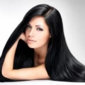 Фітоламінірованіе волосся