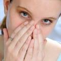 Герпес на губах при вагітності: ознаки, лікування, небезпека для дитини