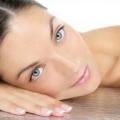 Гіпоалергенний крем для обличчя