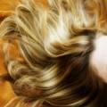 Як і чим мити жирне волосся
