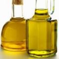 Як використовувати реп`яхову олію для сухого волосся