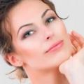 Як підтягнути овал обличчя