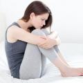 Як правильно лікувати свербіж і печіння в інтимній зоні у жінок в домашніх умовах