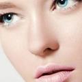 Як прибрати темні кола під очима за допомогою косметики - 6 рад від провідних візажистів
