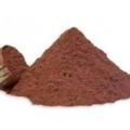 Какао для волосся