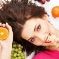 Які вітаміни потрібні для волосся