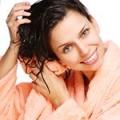 Ламінування волосся желатином в домашніх умовах: одні гідності без недоліків
