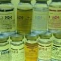 Препарати від прищів на основі азелаїнової кислоти