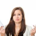 Причина та лікування затримки місячних крім вагітності