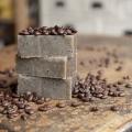 Рецепт: ароматне кавове мило