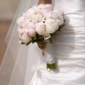 Типи фігур та весільні сукні