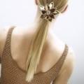 Догляд за нарощеними волоссям без зайвого клопоту